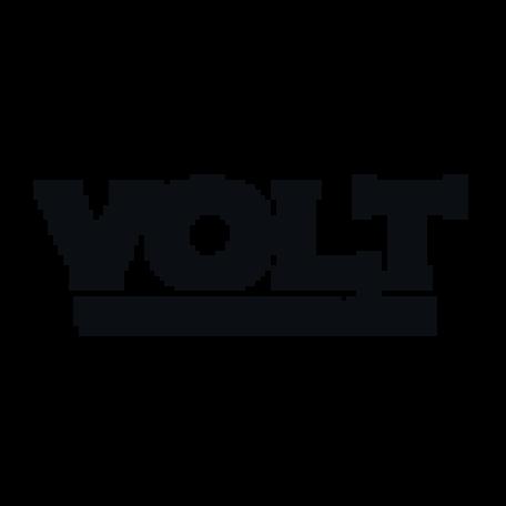 Volt Presentkort product logo