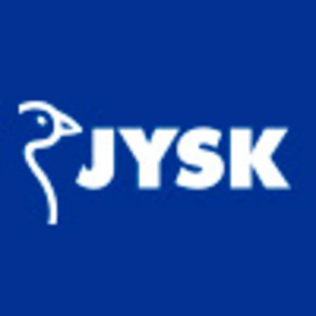 JYSK Gavekort produktlogo