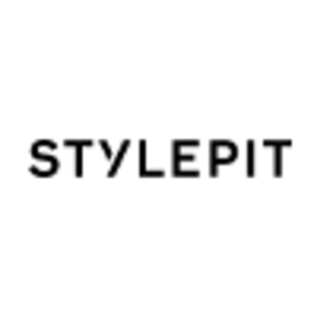 Stylepit.fi Lahjakortti product logo