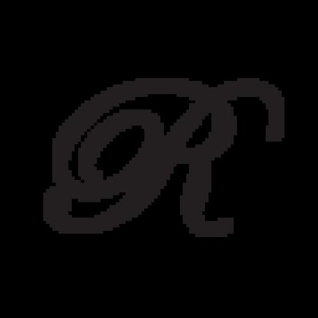 Restaurantguidens Gavekort produktlogo
