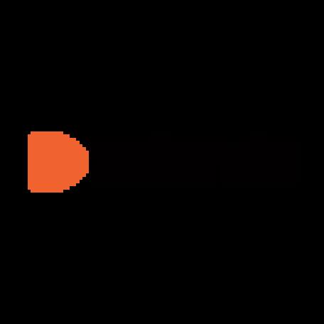 Zalando Sports Gavekort produktlogo