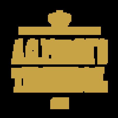 A.C. Perch's Thehandel Gavekort produktlogo