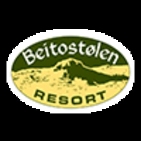 Beitostølen Resort Gavekort produktlogo