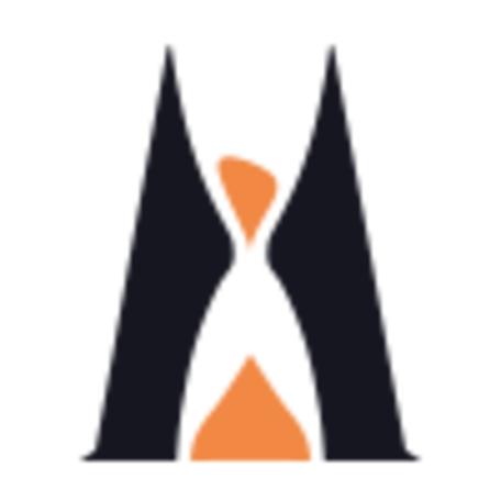 Mysteeri Lahjakortti product logo
