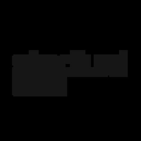 Stadium Outlet SE Presentkort product logo