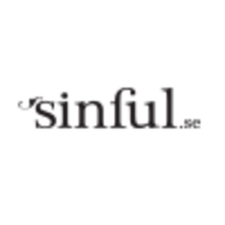 Sinful Presentkort product logo
