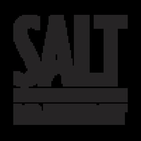 Restaurant SALT Gavekort produktlogo
