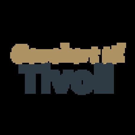Tivoli Årskort produktlogo