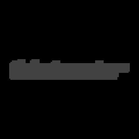 Ticketmaster.dk Gavekort produktlogo