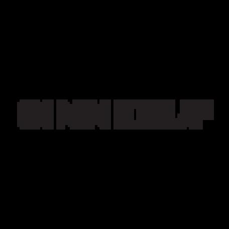 Sinnerup.dk Gavekort produktlogo