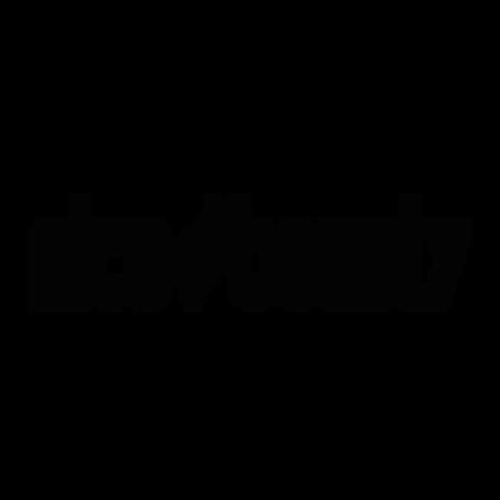 NiceBeauty.com Gavekort produktlogo