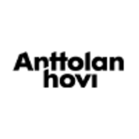 Anttolanhovi Lahjakortti product logo
