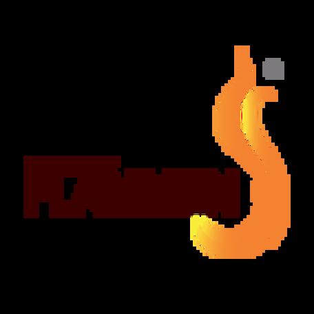 Restaurant Flammen Gavekort produktlogo