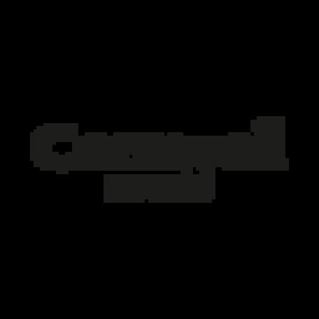 Comwell Hotels Gavekort produktlogo