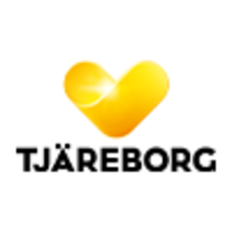 Tjäreborg FI Lahjakortti product logo