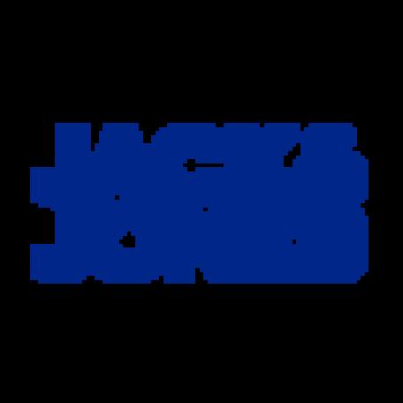JACK & JONES Gavekort produktlogo
