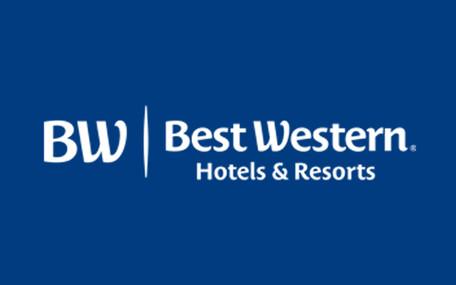 Best Western Hotels FI Lahjakortti