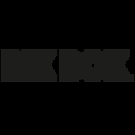 BikBok FI Lahjakortti product logo