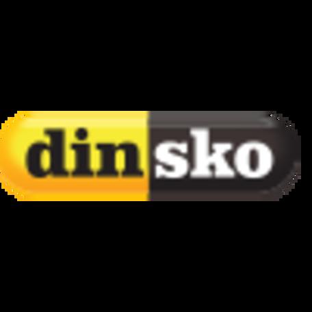 Din Sko FI Lahjakortti product logo