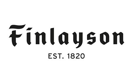 Finlayson FI Lahjakortti