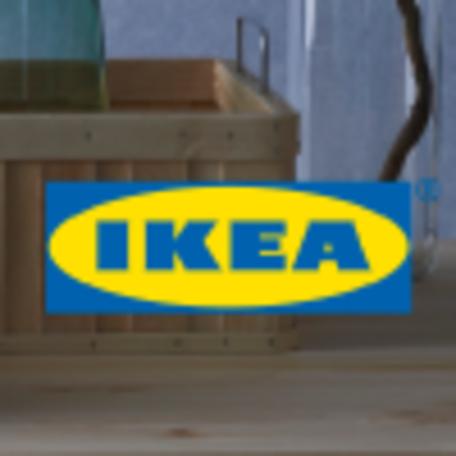 IKEA Sisustussuunnittelu Lahjakortti product logo