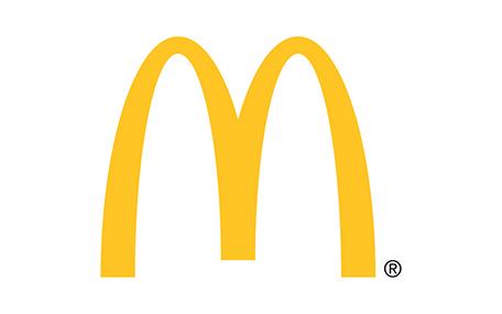 McDonald's FI Lahjakortti