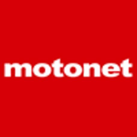 Motonet FI Lahjakortti product logo