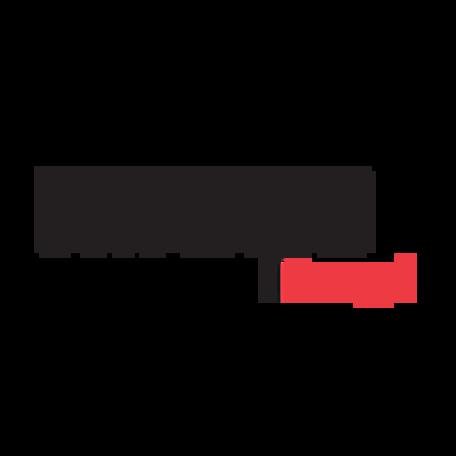 Osteopatia FI Lahjakortti product logo