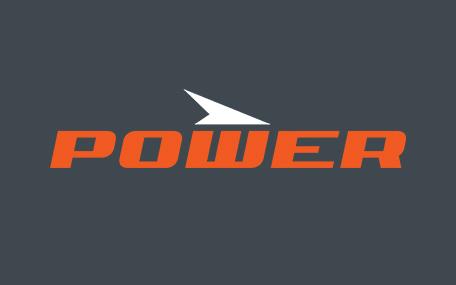 Power FI Lahjakortti