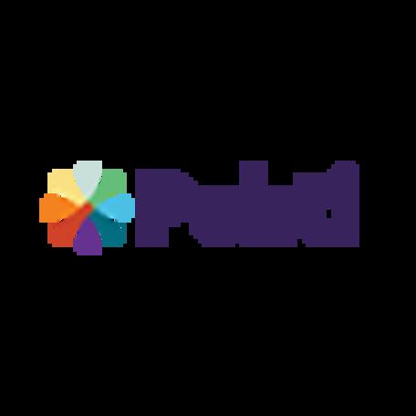 Puhti FI Lahjakortti product logo