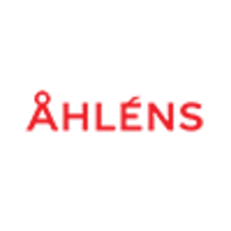 Åhléns SE Presentkort product logo