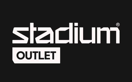Stadium Outlet FI Lahjakortti