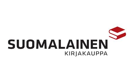 Suomalainen Kirjakauppa FI Lahjakortti
