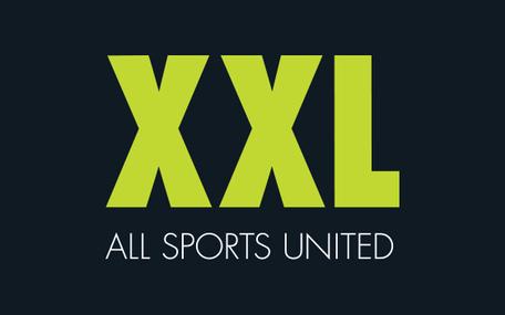XXL Sports & Outdoor FI Lahjakortti