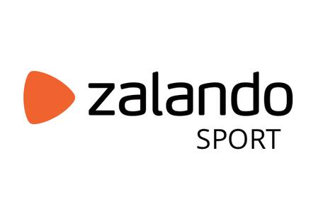 Zalando Sports FI Lahjakortti