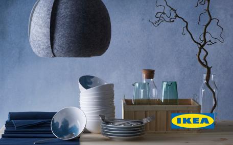 IKEA Lahjakortti