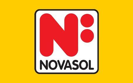 Novasol Gavekort