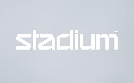 Stadium SE Presentkort
