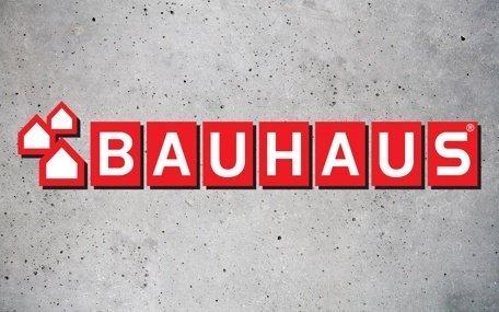 Bauhaus DK Gift Card
