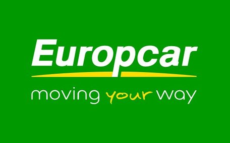 Europcar Lahjakortti