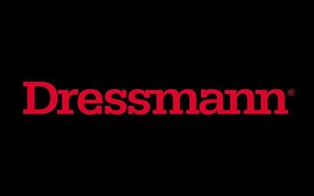 Dressmann SE Presentkort
