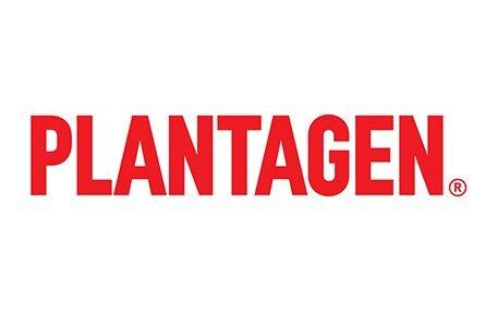 Plantagen FI Lahjakortti