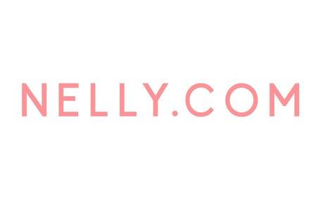 Nelly.com SE Presentkort
