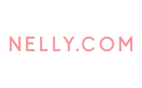Nelly.com FI Lahjakortti