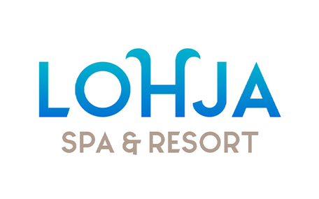 Lohja Spa & Resort Lahjakortti