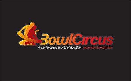 BowlCircus Lahjakortti