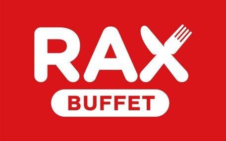 RAX Buffet Lahjakortti