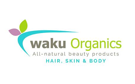 Waku-Organics Lahjakortti