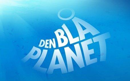 Den Blå Planet Gavekort