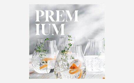 Delicard Premium Lahjakortti